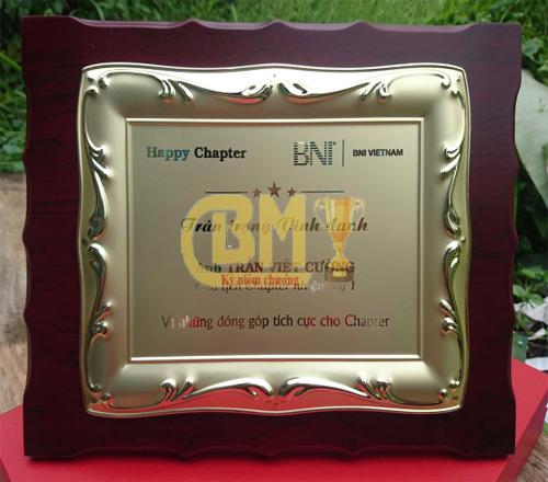 Công Ty TNHH Sản Xuất TMDV Pha Lê Bảo Minh